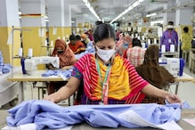 Factories in Goa Allowed to Have 12-hour Working Shift to Tide over Shortage of Labour
