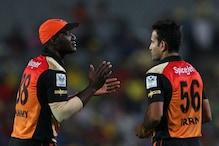 Sammy's Ex-teammate Denies Racist Slur Allegation, Admits Incidents Common in Domestic Cricket