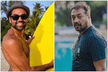 'It was Painfully Difficult to Work with Abhay Deol in Dev D,' Says Anurag Kashyap