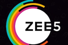 ZEE5 Refutes Report of Data Breach After Hackers Threaten to Leak Customers' Info Online
