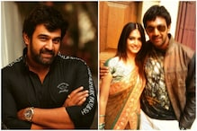 Kriti Kharbanda Remembers First Co-Star Chiranjeevi Sarja as 'Heartbroken' South Stars Pay Tribute