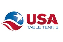 USA Table Tennis Signs Indian Sports Tech Startup Stupa as Analytics Partner