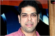 Actor Murli Sharma's Mother Passes Away