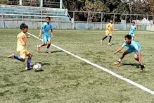 Dreams on Halt! How Parents See Their Kids Playing Football in Coronavirus Times
