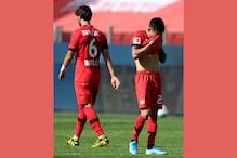 SAAR vs LEV Dream11 Team Prediction DFB Pokal 2019-20 Semifinals Saarbrucken vs Bayer Leverkusen Playing XI, Football Fantasy Tips