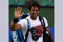Leander Paes Says He Has Already Played his Last Olympics if Tokyo Games are Not Held in 2021
