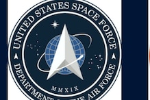 US Space Force is Losing Trademark Battle to a Netflix Show