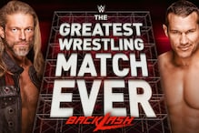 WWE Backlash 2020: Edge vs Randy Orton - Everything You Need to Know About 'The Greatest Wrestling Match Ever'