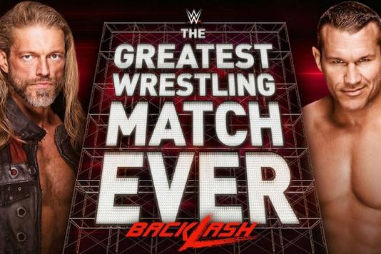 (Image: WWE)
