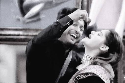 Fans Think Sidharth Shukla Fits Arti Singh's Description of a 'Good Husband'