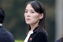 North Korean Leader's Sister Says Another Summit Unlikely but 'a Surprise Thing May Still Happen'