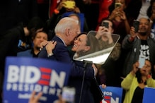 Indian-American Groups Laud 'Electric Moment' as Biden Chooses Kamala Harris as Vice Presidential Candidate