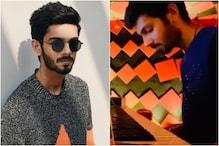 Anirudh Ravichander Covers 'Kal Ho Naa Ho' Theme on Piano, Karan Johar Calls it 'Lovely'