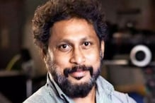 Shoojit Sircar's Appeal to Durga Puja Organisers: Use Expenses For Relief Work In Cyclone-hit Areas