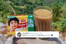 Parle-G Hits Record Sales in Lockdown, Teary-eyed 90s Kids are Rejoicing on Twitter