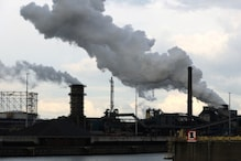 Dutch Tata Steel Employees Strike Over Planned Job Cuts, Says Union