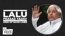 Lalu Prasad Yadav: Bihar's Strategic Socialist, India's Entertainer Politician