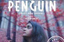 Fans Go Gaga Over Keerthy Suresh's Performance in Penguin