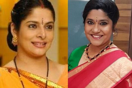 Nupur Alankar Faces Financial Troubles, Renuka Shahane Shares Post to Help TV Actress