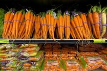 Coronavirus Spreads Among Fruit And Vegetable Packers, Worrying US Officials