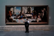 Coronavirus Poses Existential Threat to Some of World's Museums - UNESCO