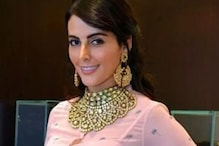 Was Without Work For Three Years Before I Got The Casino, Says Mandana Karimi