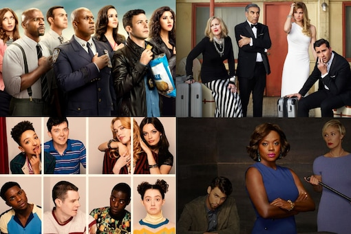 5 TV Shows With Endearing LGBTQIA+ Storylines To Watch During Pride Month