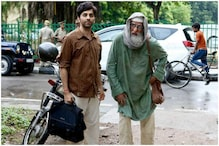 Gulabo Sitabo Movie Review: Amitabh Bachchan Shines In This Sadly Disappointing Film