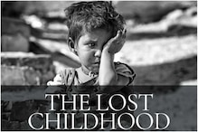 Lost Childhood: How COVID-19 Crisis Can Push Vulnerable Children Into Child Labour