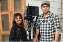 Toilet: Ek Prem Katha Writers' Directorial Debut Affected By Lockdown