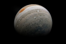 Stunningly Detailed Jupiter Photos by Juno Spacecraft Published by NASA: See Here