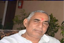 Sitting Samajwadi Party MLA Parasnath Yadav Passes Away at 73