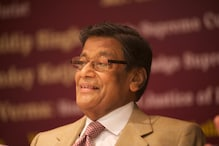President Approves One-year Extension for KK Venugopal as Attorney General of India