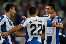 La Liga 2019-20 RCS Espanyol vs Deportivo Alaves Live Streaming: When and Where to Watch Online, TV Telecast, Team News
