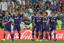 La Liga 2019-20 Leganes vs Real Valladolid Live Streaming: When and Where to Watch Online, TV Telecast, Team News