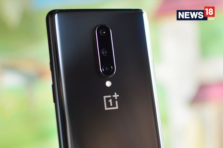 OnePlus 8 Review: Flagship Killer Done Right