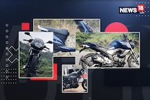 Top 5 Two-Wheelers in India in Rs 1 Lakh: TVS Ntorq, Hero XPulse 200 and More