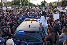 Atlanta Police Shoot, Kill 27-year-old Black Man Who Grabbed a Taser