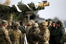 Poland Accidentally 'Invades' Czech Republic and Annexes Part of Territory in Big 'Misunderstanding'
