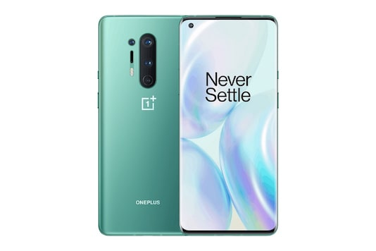 OnePlus 8 Pro Sale Today on Amazon India and OnePlus.com: Price, Specifications, and More