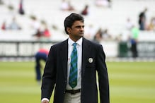 I Could Probably Play for Another Year, But My Knees Made it Difficult: Srinath on Retirement