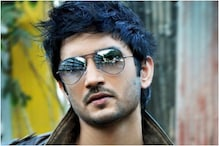Sushant Singh Rajput Died of Asphyxia Due to Hanging: Provisional Postmortem Report