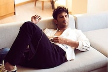 Sushant Singh Rajput Planned to Get Married in November?