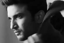 How Sushant Singh Rajput Became a Bollywood Star Rising from the Streets of Patna