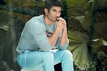 Sushant Singh Rajput's Funeral: Family to Perform Last Rites in Mumbai Due to COVID-19 Pandemic