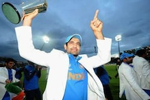 India Need to Plan Better to Win ICC Tournaments: Irfan Pathan