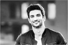 Sushant Singh Rajput's Sister Bids Him Adieu With Heartfelt Note: You'll Always Be Loved