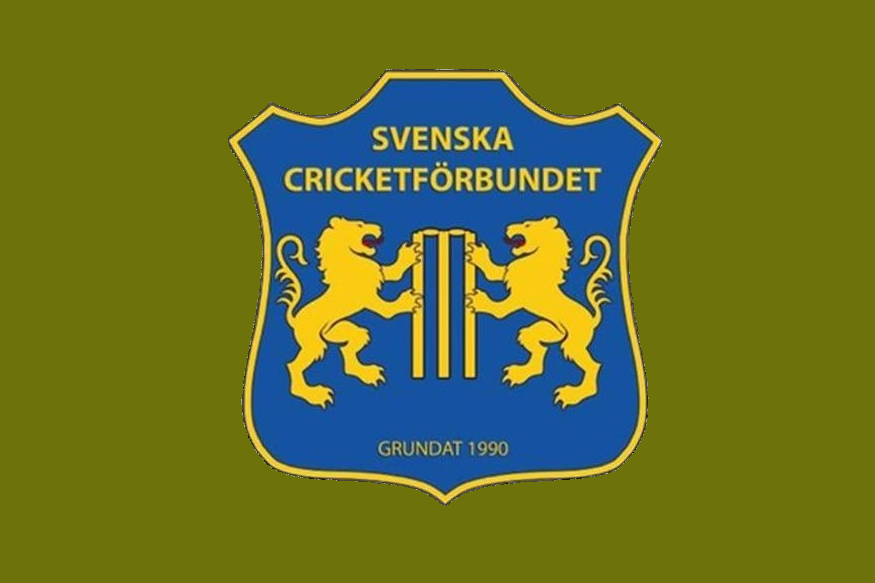SSK vs SICC Dream11 Team ECS T20 Stockholm Botkyrka Stockholm Super Kings vs Stockholm International Cricket Club – Tops Picks, Captain, Vice-Captain, Cricket Fantasy Tips – July 6, 2020
