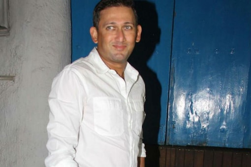 Maybe Use of Saliva on Ball Can be Allowed if Players Test Negative for Covid-19: Ajit Agarkar