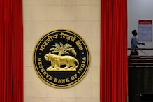 RBI Union Calls for Tighter Supervision of Cooperative Banks after PMC Fraud Case